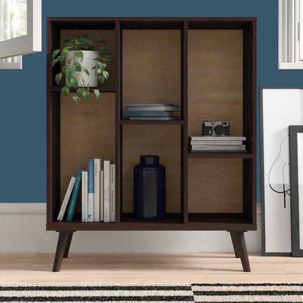 Buckhead Standard Bookcase By Zipcode Design
