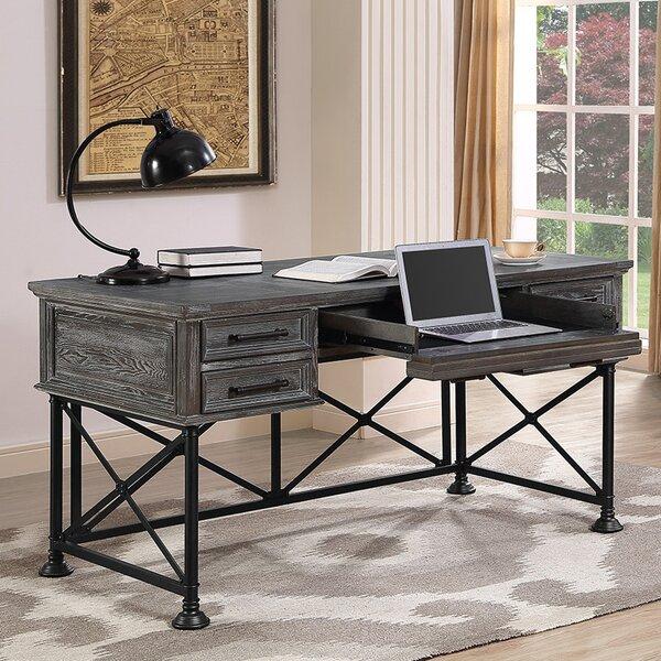 Elane Desk