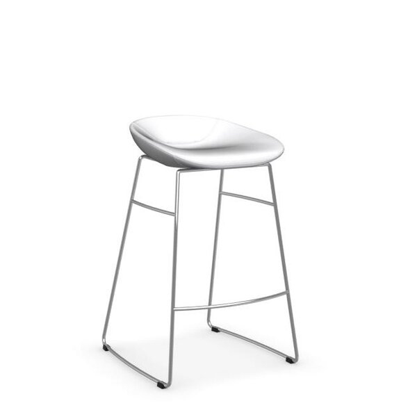Palm Bar & Counter Stool by Calligaris Calligaris
