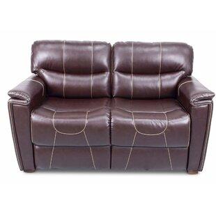 Trifold Sleeper Sofa