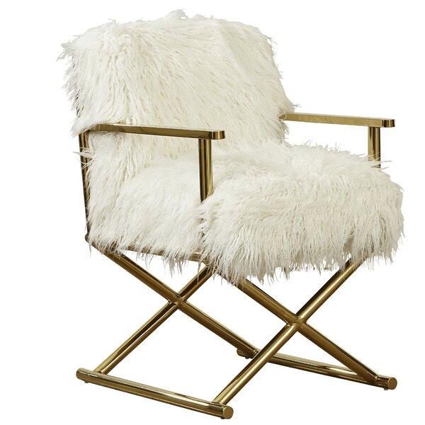 Beautyrest Skyrise Raised Air Bed Mattress Reviews
