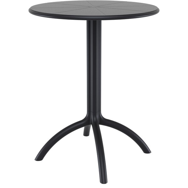 Octopus Plastic Dining Table (Set of 2) by Resol Grupo