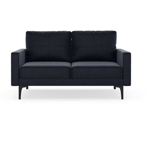 Review Critchfield Loveseat