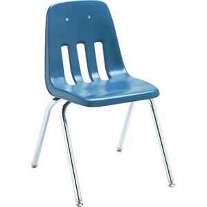 blue classroom chair blue classroom chair metalliform chair 2021