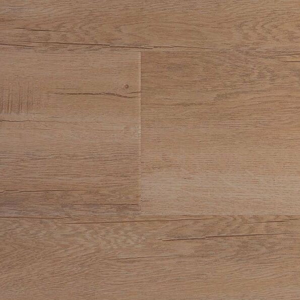 8 x 48 x 12.3mm  Laminate Flooring in Ibiza (Set of 22) by Serradon