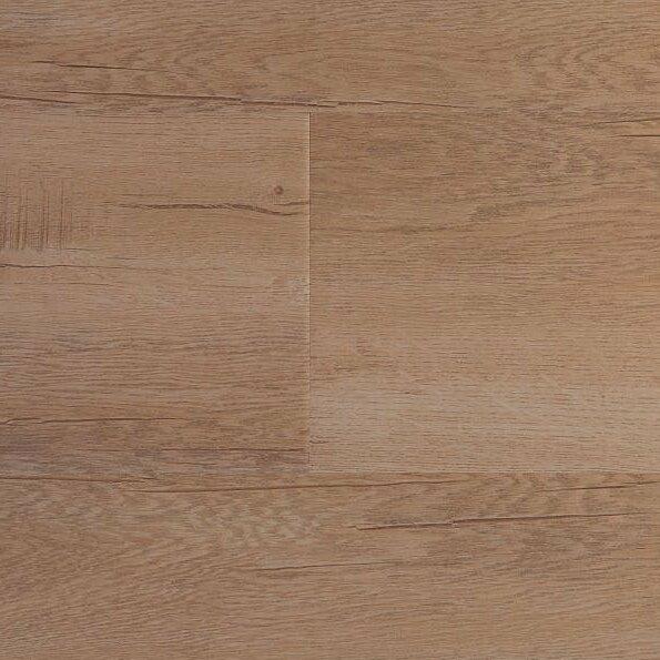 8 x 48 x 12.3mm  Laminate Flooring in Ibiza (Set of 22) by Serradon