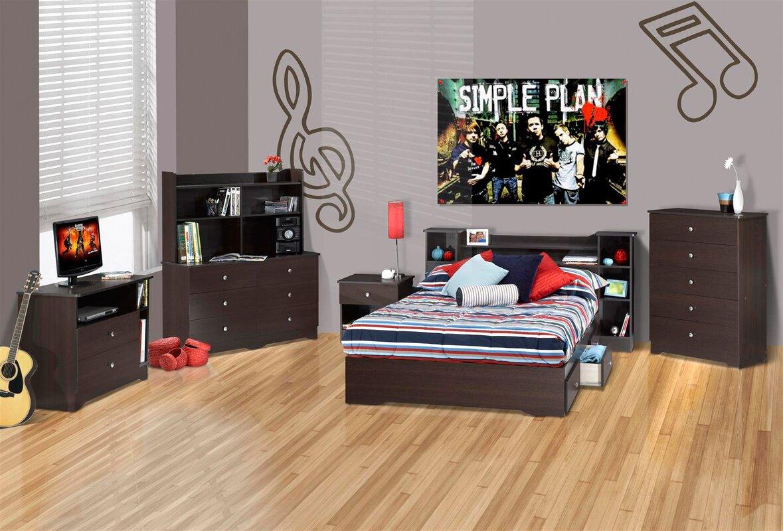 100 platform bed lexington ky furniture outlet lexington ky