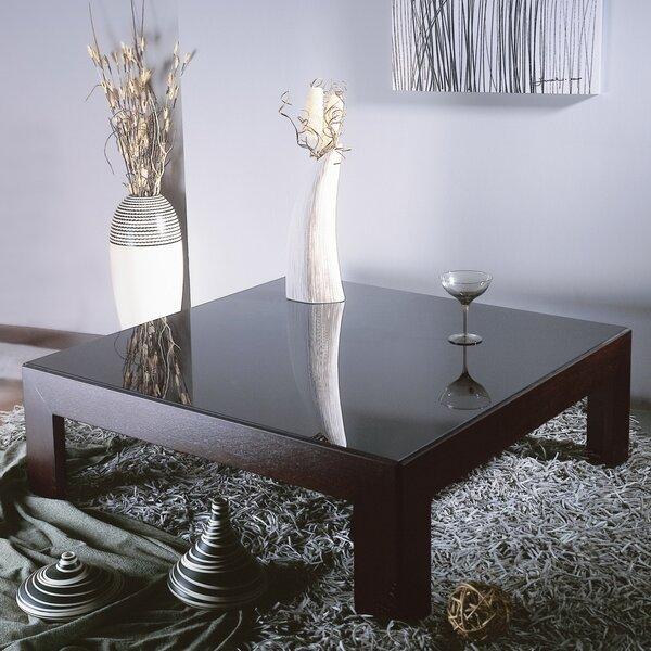 Narciss Coffee Table By Hokku Designs