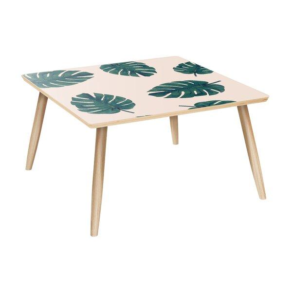Lidia Coffee Table by Brayden Studio