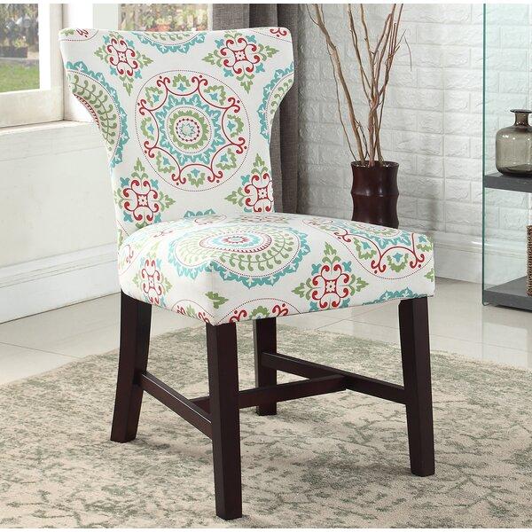 floral living room chairs. Floral Living Room Chairs Wayfair  martinkeeis me 100 Images Lichterloh