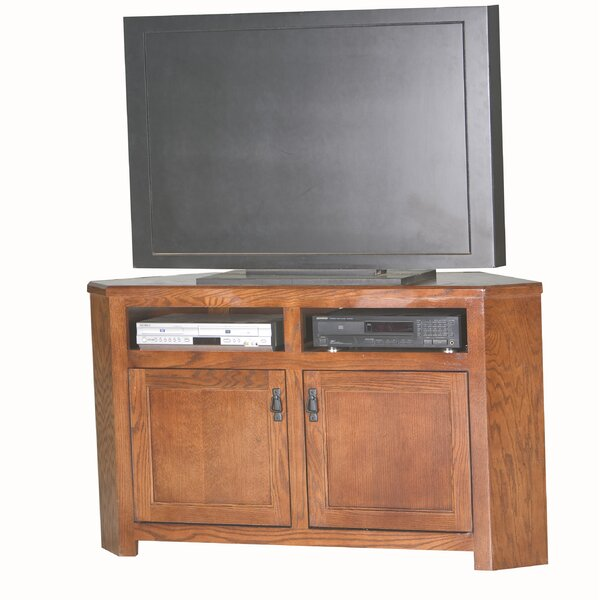 Gus TV Stand For TVs Up To 70