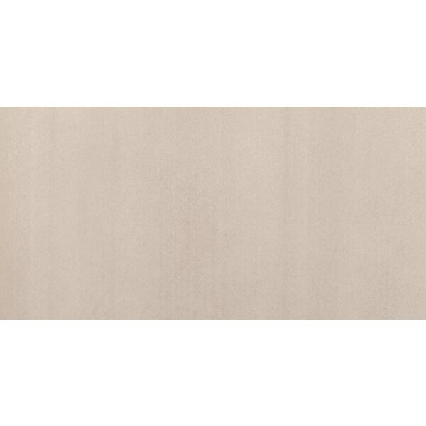 Perspective 12 x 24 Porcelain Tile in Beige by Emser Tile