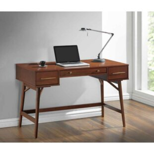 Kaiya Writing Desk