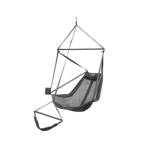 Lounger Hanging Chair by ENO- Eagles Nest Outfitters ENO- Eagles Nest Outfitters
