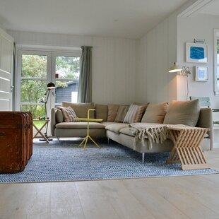 Wohnteppiche | Wayfair.de