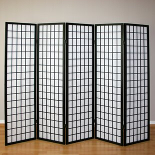 low level room dividers low bookshelf quickview room dividers youll love buy online wayfaircouk