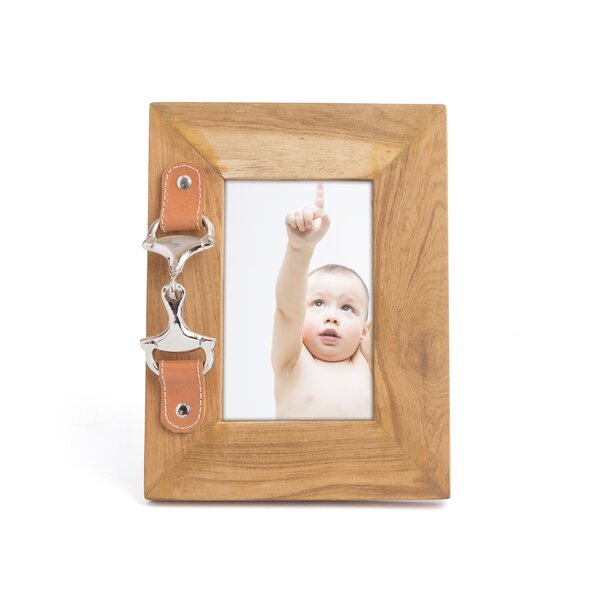 Picture Frame by Alcott Hill