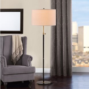 Shop For 67.75 Floor Lamp By Catalina Lighting