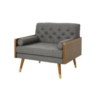 Haiden Club Chair