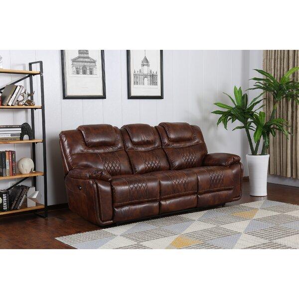 For Sale Levant Reclining Sofa Hot Deals 70% Off