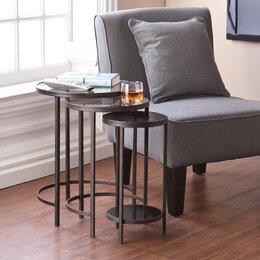 Living Room Tables | Wayfair.co.uk