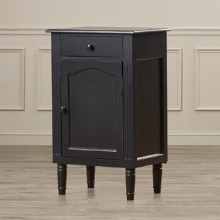 Wonderful Bourbon Free Standing Cabinet