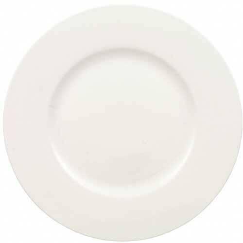 Anmut 8.5 Salad Plate by Villeroy & Boch