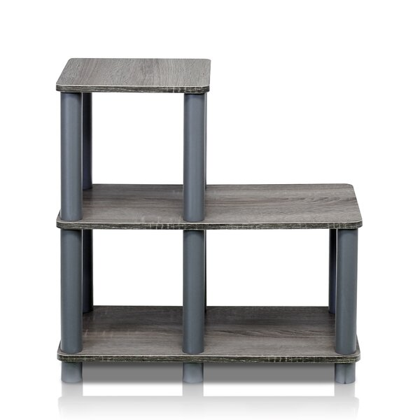 Colleen Cube Unit Bookcase by Zipcode Design