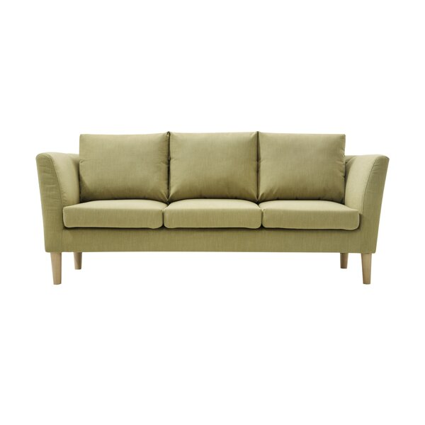 Excellent Reviews Callicles Sofa by Ivy Bronx by Ivy Bronx