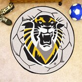NCAA Fort Hays State University Soccer Ball by FANMATS