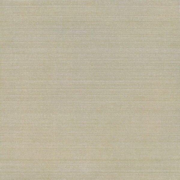 Silk Stone 6 x 12  Porcelain Wood Look Tile in Light Brown (Set of 3) by Bella Via