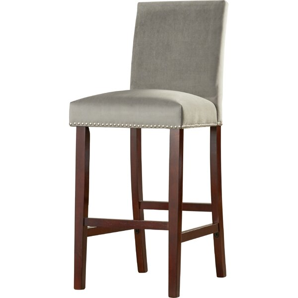 Rochester 30 Bar Stool by Darby Home Co