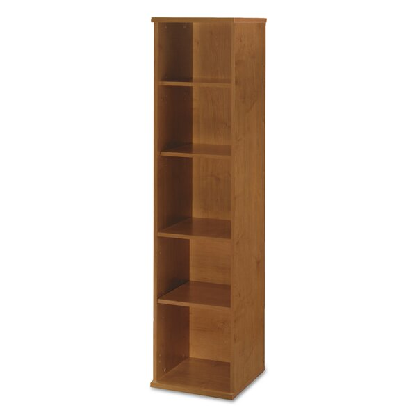 Series C Cube Bookcase By Bush Business Furniture