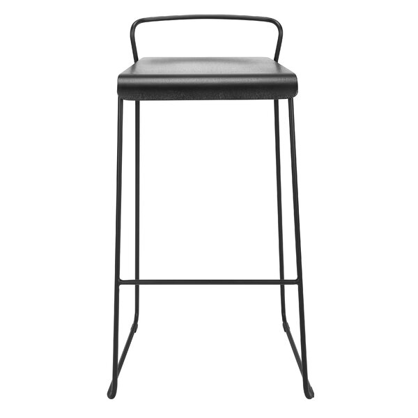 Lockwood 29 Bar Stool by Trent Austin Design