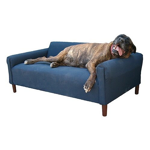 Eddie BioMedic Modern Pet Sofa Bed by Archie & Oscar