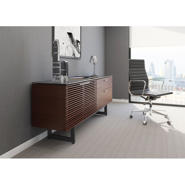 Corridor Office Sideboard by BDI