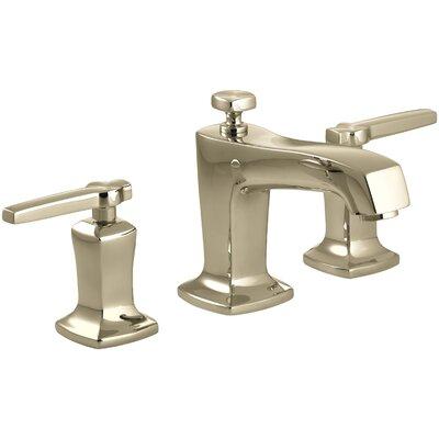 Kohler Faucet Drain Gold Faucets