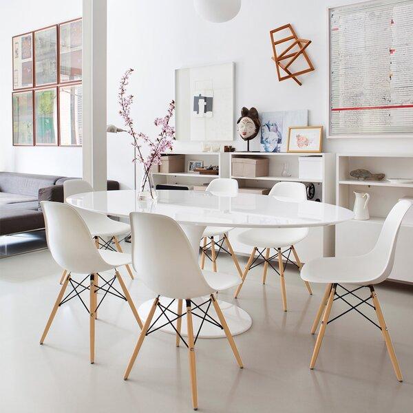 Blomquist Side Chair (Set Of 4) By Corrigan Studio