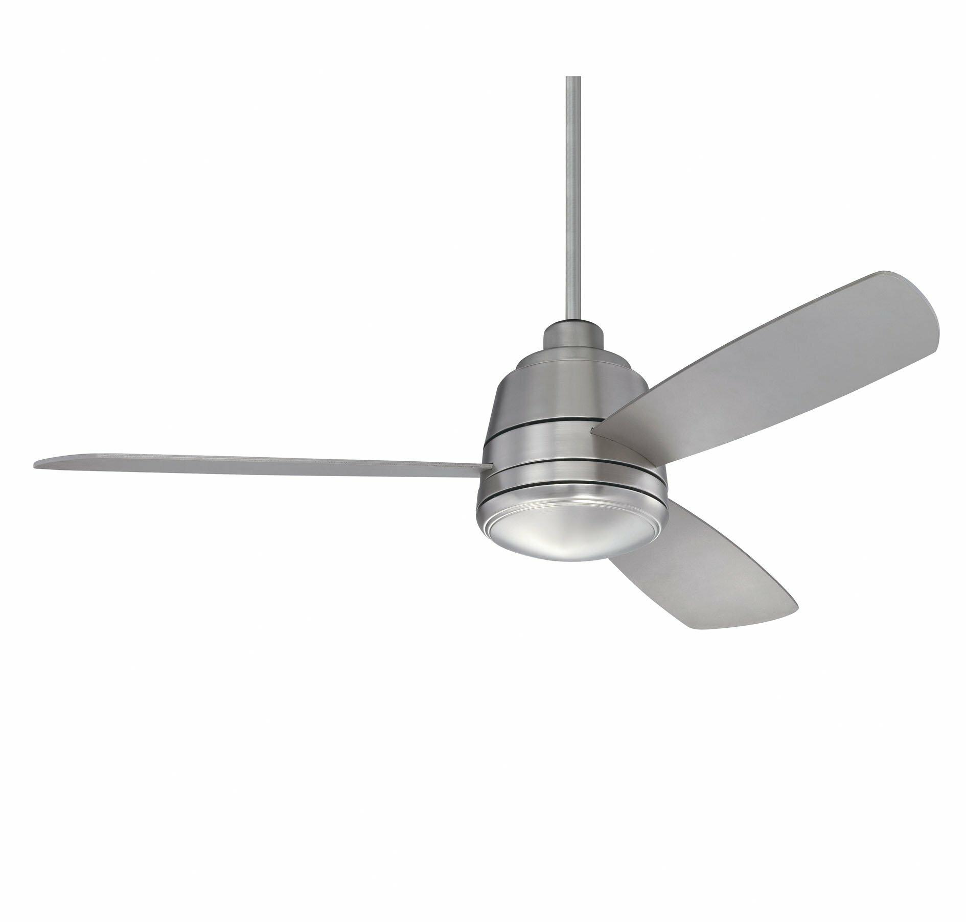 fan smsender three ceilings tulum co ceiling blade