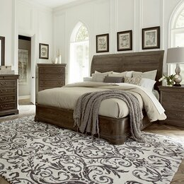 Bedroom Furniture Youll Love - Places that sell bedroom furniture