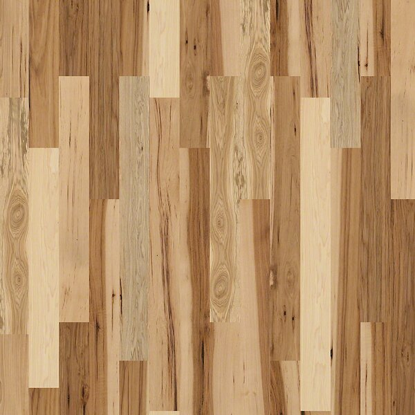 Fallon 4 Solid Hickory Hardwood Flooring in Bridgeport by Forest Valley Flooring