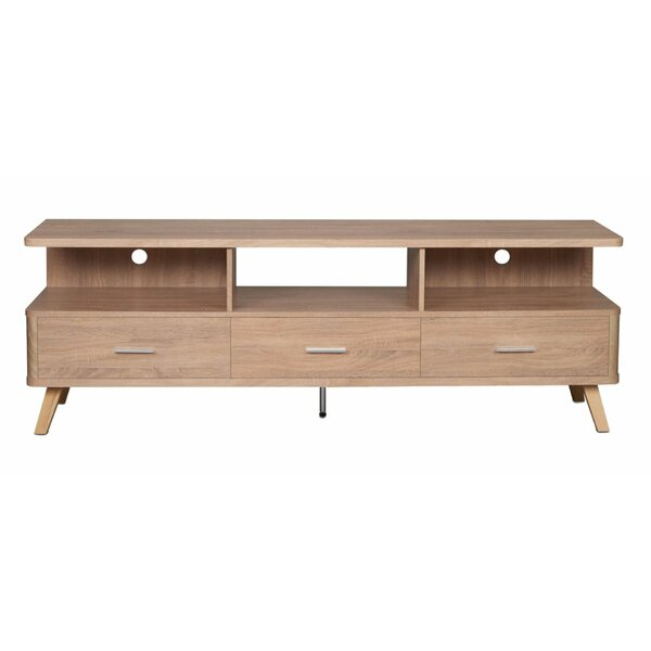 Mervyn TV Stand For TVs Up To 78
