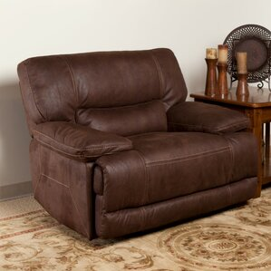 Merrillville Power Recliner : chair and a half recliners - islam-shia.org