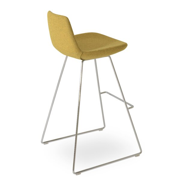 Pera 29 Bar Stool by sohoConcept