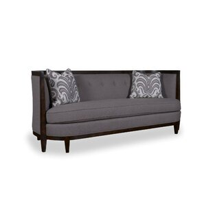 Zephyr Chesterfield Sofa by Darby Home Co