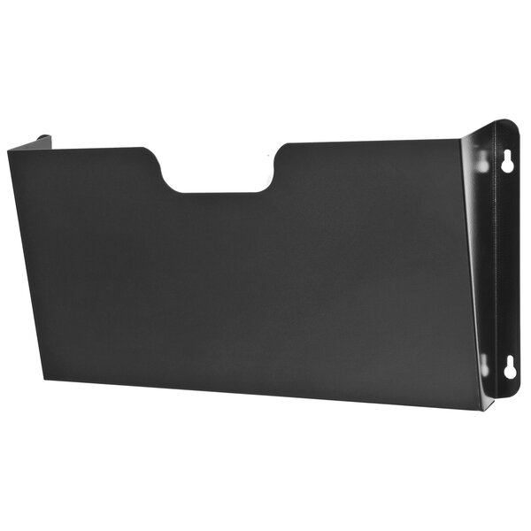 Legal Size Wall Pocket by Buddy Products| @ $34.99
