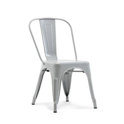 Metal Dining Chairs Joss Amp Main