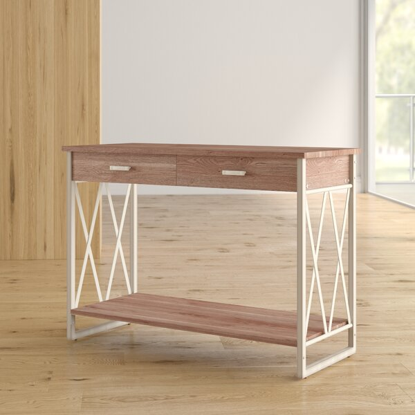 Up To 70% Off Raymundo Console Table