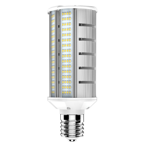 E39/Mogul LED Light Bulb by Satco