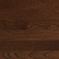 Color Strip 3-1/4 Solid Oak Hardwood Flooring in Natural by Somerset Floors
